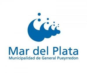 logo mar del plata