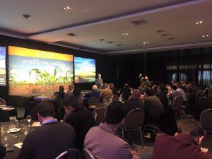 Conferencia de Javier González Fraga para empresas3