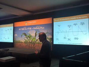 Conferencia de Javier González Fraga para empresas6