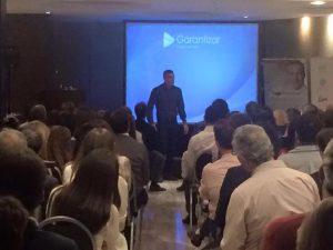 Sergio Goycoechea eventos empresariales2