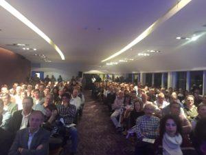 Conferencia de Martín Redrado para empresas10