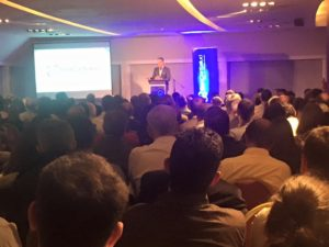 Conferencia de Martín Redrado para empresas8