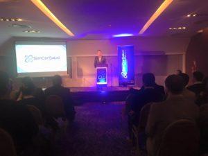 Conferencia de Martín Redrado para empresas5