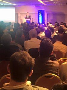 Conferencia de Martín Redrado para empresas7