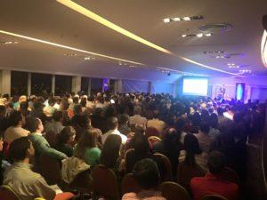 Conferencia de Martín Redrado para empresas9