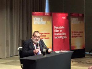 conversación con Jorge Lanata2