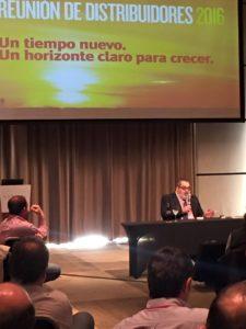 conversación con Jorge Lanata3