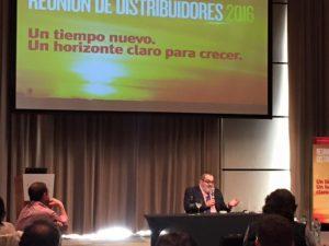 conversación con Jorge Lanata4