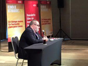 conversación con Jorge Lanata7